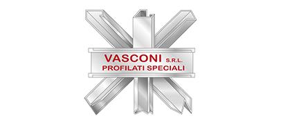 VASCONI SRL
